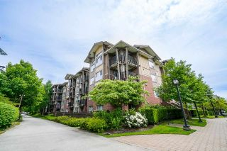 "Photo 22: 407 5885 IRMIN Street in Burnaby: Metrotown Condo for sale in ""Macpherson Walk"" (Burnaby South)  : MLS®# R2500930"