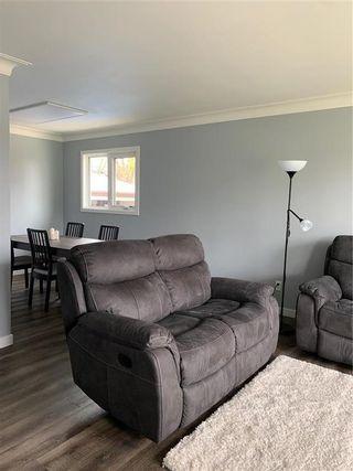 Photo 14: 155 Howden Road in Winnipeg: Windsor Park Residential for sale (2G)  : MLS®# 202124502