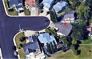 Photo 41: 3618 145 Avenue in Edmonton: Zone 35 House for sale : MLS®# E4234700
