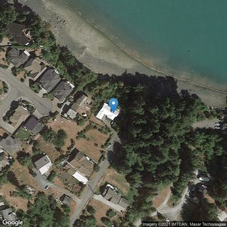 Photo 34: 3187 Malcolm Rd in : Du Chemainus House for sale (Duncan)  : MLS®# 868699