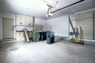 Photo 42: 762 Woodpark Road SW in Calgary: Woodlands Detached for sale : MLS®# A1048869