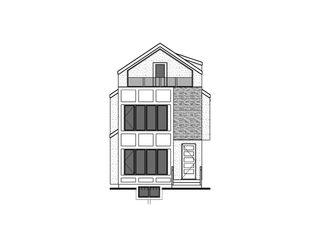 Photo 2: 11641 79 Avenue in Edmonton: Zone 15 House for sale : MLS®# E4219739