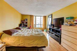 Photo 10: 160 Frederick St Unit #904 in Toronto: Church-Yonge Corridor Condo for sale (Toronto C08)  : MLS®# C3911501