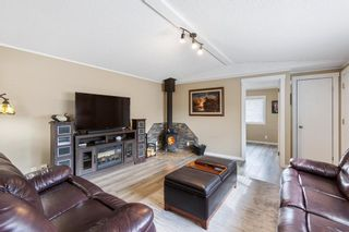 Photo 8:  in Calgary: Greenwood/Greenbriar Mobile for sale : MLS®# A1102819