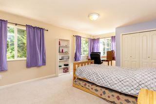"Photo 18: 1838 HAMPTON Green in Coquitlam: Westwood Plateau House for sale in ""HAMPTON ESTATES"" : MLS®# R2389656"