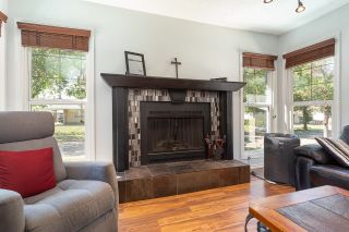 Photo 13: 3 SCARBORO Place: St. Albert House for sale : MLS®# E4258127