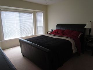 Photo 8: 34744 6TH AVE in ABBOTSFORD: Poplar Condo for rent (Abbotsford)
