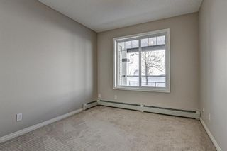Photo 21: 214 369 Rocky Vista Park NW in Calgary: Rocky Ridge Apartment for sale : MLS®# A1071996