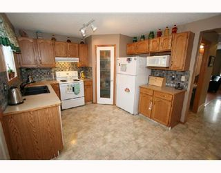 Photo 4:  in CALGARY: Arbour Lake Residential Detached Single Family for sale (Calgary)  : MLS®# C3298499