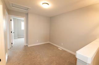 Photo 19: 10624 98 Street: Morinville House for sale : MLS®# E4263740