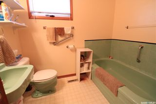 Photo 13: 611 103rd Street in North Battleford: Residential for sale : MLS®# SK858679