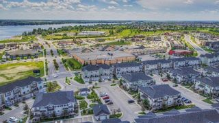 Photo 10: 288 371 Marina Drive: Chestermere Row/Townhouse for sale : MLS®# C4299250