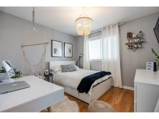 """Photo 30: 13 6177 169 Street in Surrey: Cloverdale BC Townhouse for sale in """"Northview Walk"""" (Cloverdale)  : MLS®# R2559124"""