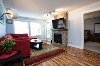 "Main Photo: 111 33255 OLD YALE Road in Abbotsford: Central Abbotsford Condo for sale in ""The Brixton"" : MLS(r) # R2158759"