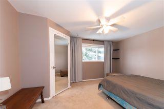 Photo 19: 8912 133 Avenue in Edmonton: Zone 02 Townhouse for sale : MLS®# E4225176