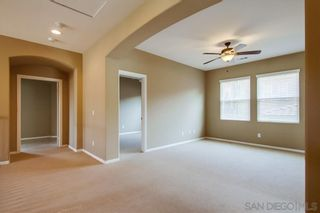 Photo 18: SCRIPPS RANCH House for sale : 5 bedrooms : 11495 Rose Garden Ct in San Diego