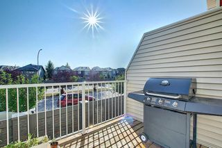 Photo 29: 4 Sage Hill Common NW in Calgary: Sage Hill Row/Townhouse for sale : MLS®# A1139870