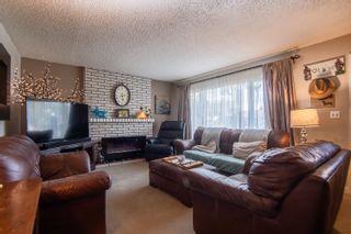 Photo 17: 10258 128A Street in Surrey: Cedar Hills House for sale (North Surrey)  : MLS®# R2624653