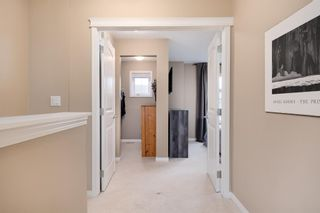Photo 21: 53 Chaparral Valley Gardens SE in Calgary: Chaparral Row/Townhouse for sale : MLS®# A1146823