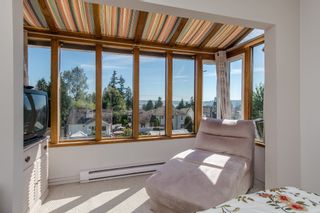 Photo 19: 968 CHARLAND Avenue in Coquitlam: Central Coquitlam 1/2 Duplex for sale : MLS®# R2114374