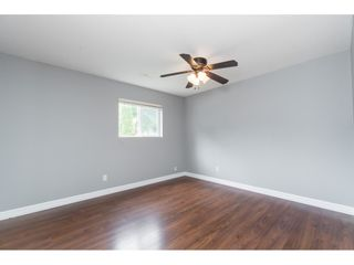 """Photo 30: 32954 PHELPS Avenue in Mission: Mission BC House for sale in """"Cedar Valley Estates"""" : MLS®# R2468941"""