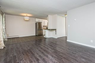Photo 11: 300 2545 116 Street in Edmonton: Zone 16 Condo for sale : MLS®# E4249356