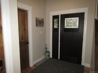 Photo 14: 7365 Boomstick Ave in Sooke: Sk John Muir House for sale : MLS®# 835732