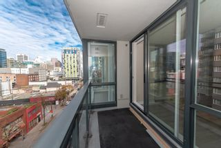 Photo 18: 902 1082 SEYMOUR Street in Vancouver: Downtown VW Condo for sale (Vancouver West)  : MLS®# R2625244