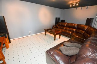 Photo 13: 13767 GOLF COURSE Road: Charlie Lake Manufactured Home for sale (Fort St. John (Zone 60))  : MLS®# R2062557