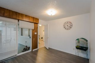 Photo 13: 8071 MINLER Road in Richmond: Woodwards House for sale : MLS®# R2556467