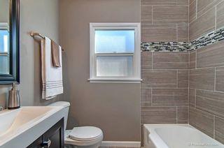 Photo 11: LA MESA House for sale : 3 bedrooms : 8716 Dallas Street