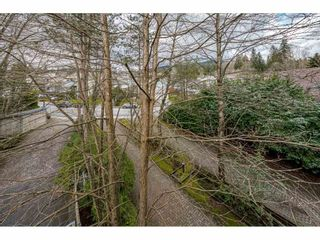 "Photo 29: 14 2978 WALTON Avenue in Coquitlam: Canyon Springs Townhouse for sale in ""Creek Terraces"" : MLS®# R2548187"