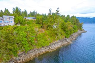 Photo 7: 1724 Shearwater Terr in North Saanich: NS Lands End Land for sale : MLS®# 835449