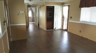 Photo 4: OCEANSIDE Manufactured Home for sale : 2 bedrooms : 211 Kristy Lane #211