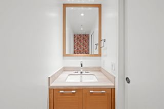 """Photo 14: 504 7128 ADERA Street in Vancouver: South Granville Condo for sale in """"Hudson House / Shannon Wall Centre"""" (Vancouver West)  : MLS®# R2624188"""