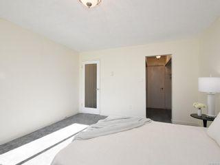 Photo 18: 105 2125 Oak Bay Ave in : OB North Oak Bay Condo for sale (Oak Bay)  : MLS®# 870172