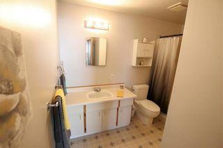 Photo 8: 205 - 1661 Plessis Road in Winnipeg: Lakeside Meadows Condominium for sale (3K)  : MLS®# 202100920