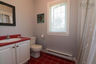 Photo 28: 55 Granville Road in Bedford: 20-Bedford Residential for sale (Halifax-Dartmouth)  : MLS®# 202123532
