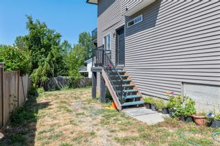 Photo 33: 417 Bruce Ave in Nanaimo: Na University District House for sale : MLS®# 882285
