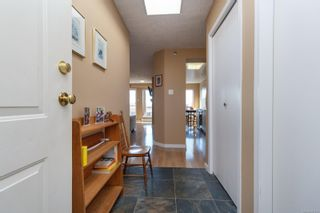 Photo 9: 412 545 Manchester Rd in : Vi Burnside Condo for sale (Victoria)  : MLS®# 851732