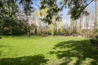 Photo 38: 7231 MAITLAND Avenue in Chilliwack: Sardis West Vedder Rd House for sale (Sardis)  : MLS®# R2563575