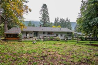 Photo 37: 6619 APPLEDALE LOWER ROAD in Appledale: House for sale : MLS®# 2461307