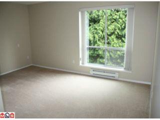 """Photo 5: 306 33280 E BOURQUIN Crescent in Abbotsford: Central Abbotsford Condo for sale in """"EMERALD SPRINGS"""" : MLS®# F1114458"""