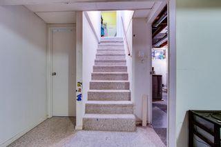 Photo 32: 11725 85 Street in Edmonton: Zone 05 House for sale : MLS®# E4244037