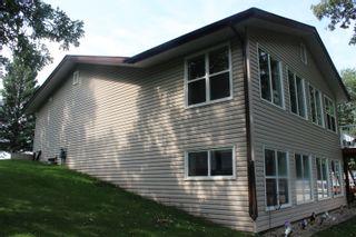 Photo 60: 14 Pine Crescent in Portage la Prairie RM: House for sale : MLS®# 202108298