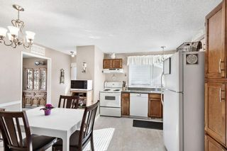 Photo 11: 111 Carr Place: Okotoks Detached for sale : MLS®# A1077007