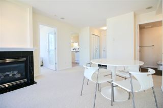 Photo 4: 502 4788 HAZEL Street in Burnaby: Forest Glen BS Condo for sale (Burnaby South)  : MLS®# R2353548