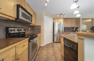 Photo 13: 1315 MALONE Place in Edmonton: Zone 14 House for sale : MLS®# E4228514