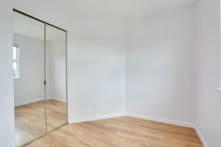 Photo 15: W308 488 KINGSWAY in Vancouver: Mount Pleasant VE Condo for sale (Vancouver East)  : MLS®# R2589385