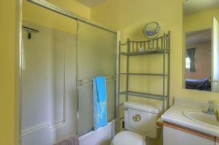 Photo 15: 6628 Rey Rd in : CS Tanner House for sale (Central Saanich)  : MLS®# 851705